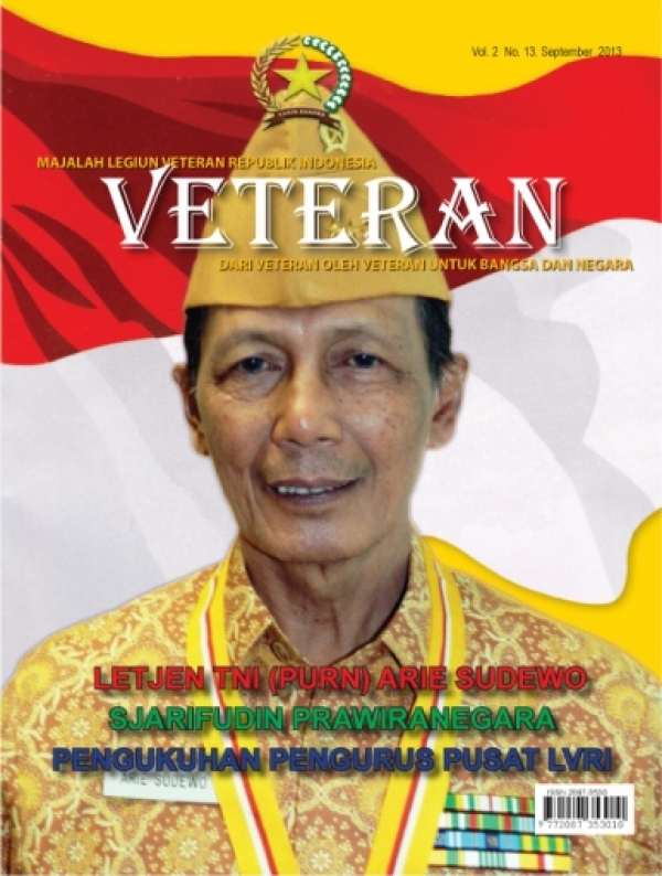 cover_veteran_no.13_mini.[1]